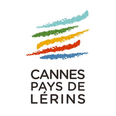 Cannes Pays de Lerins