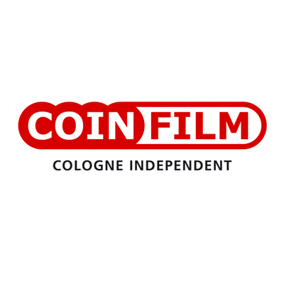 Cologne independent film