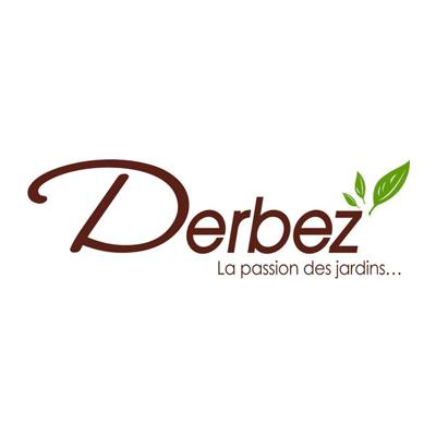 Derbez