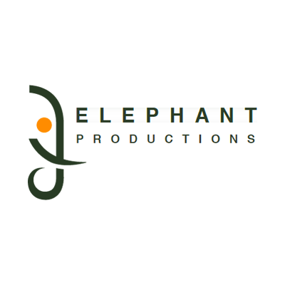 Elephant Productions