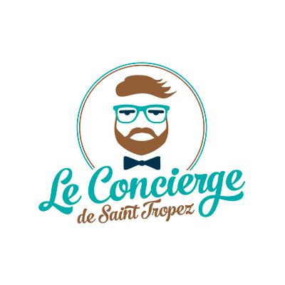 Le Concierge St Tropez