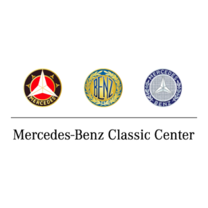 Mercedes Benz drone Var