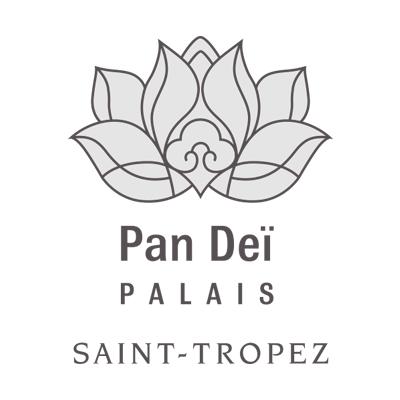 Pan Deï Saint Tropez