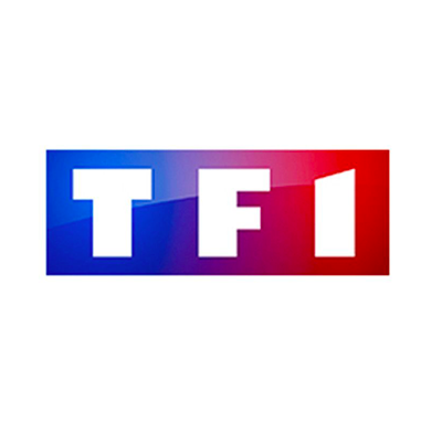 TF1 Drone Var Saint Tropez Pampelonne