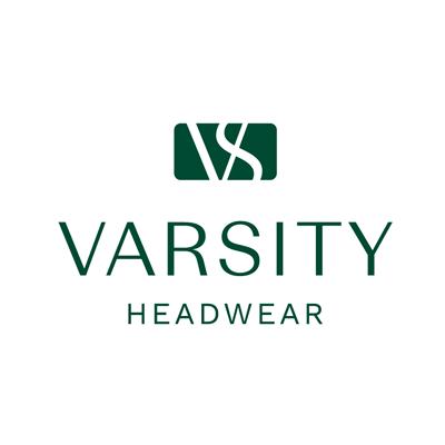 Varsity Headwear St Tropez