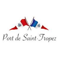 drone port de Saint Tropez