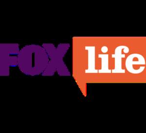 Fox Life drone st tropez